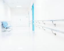 院内感染対策製品