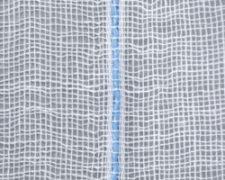 オペックス BX線造形材入ガーゼ