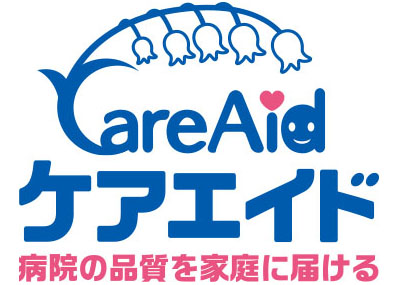 CareAid